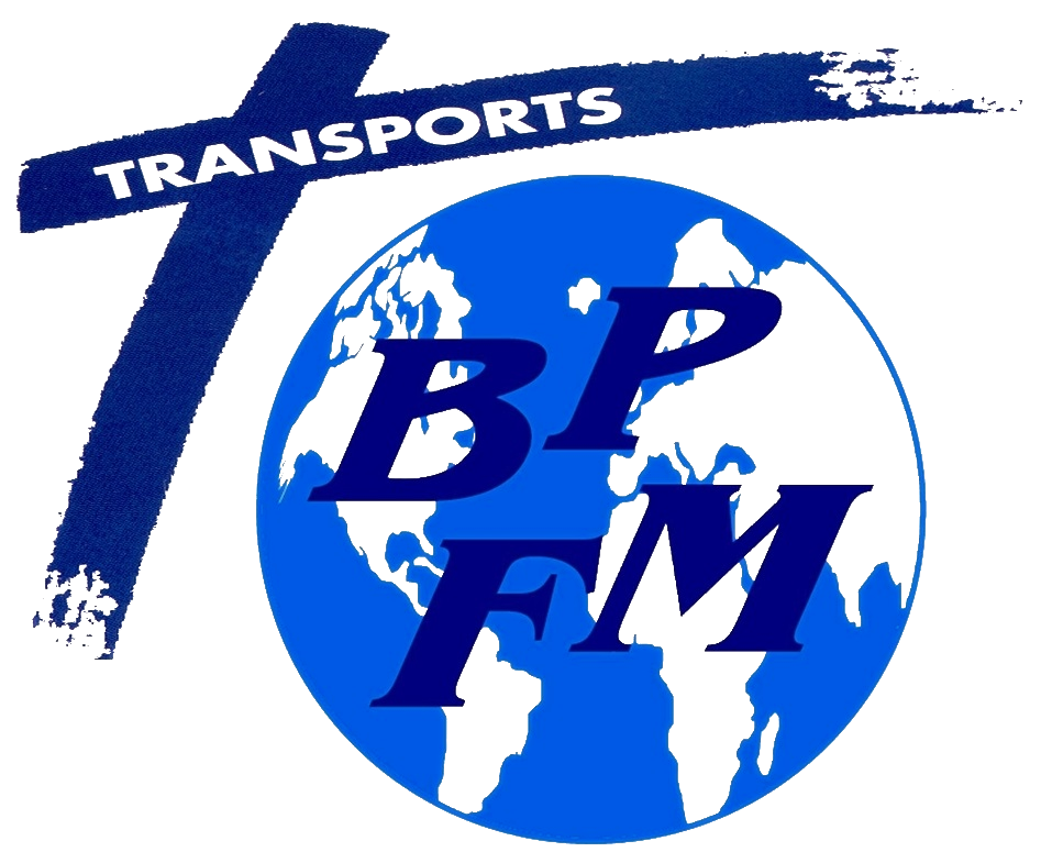 Globe_Logo_TBPFM